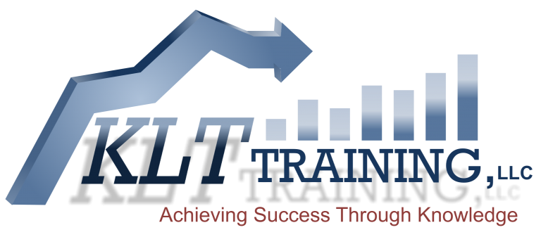 KTL Training, LLC